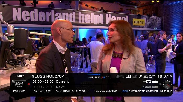 ���� ��� ���� nluss hol270-1 ����� ������ 1/5/2015