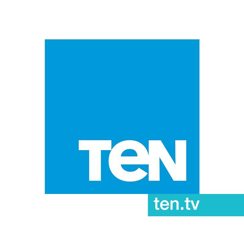 ���� ���� ten tv ��� ���� ��� ����� ����� 2-5-2015