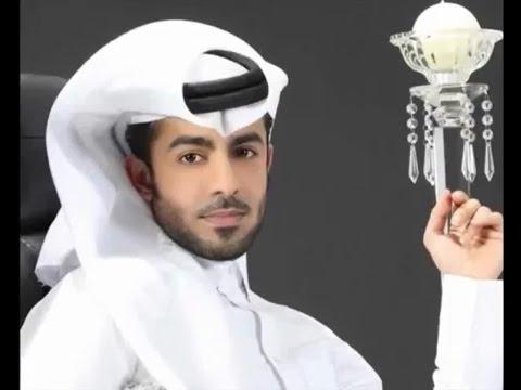 كلمات اغنية مالي مزاج سعود جاسم 2015 كاملة مكتوبة