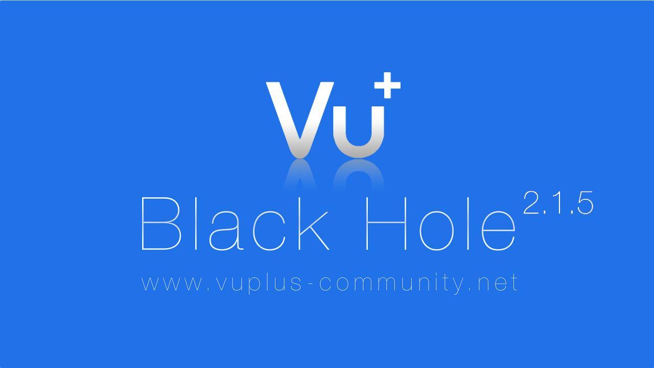 BlackHole 2.1.5 update 2-5-2015 DM800se ramiMAHER ssl84D