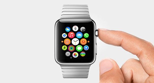 �������� ����� ������ ��� ������ ���� ��� apple watch