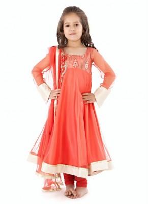 صور السارى الهندى للاطفال بتصميمات وأشكال مختلفة 2015/2016