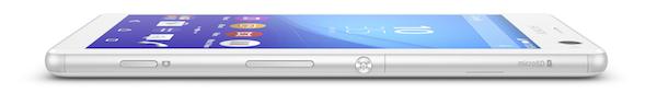 ��� �������� ���� ���� Xperia C4 ������ 2015