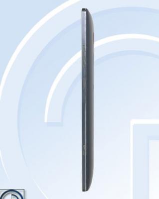 صور ومواصفات وسعر فابلت Gionee Elife E8 الجديد 2015
