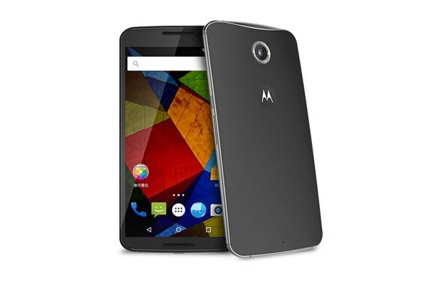 صور ومواصفات وسعر هاتف موتورولا موتو  Motorola Moto X الجديد 2015