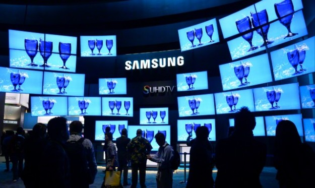 7 حقائق مذهلة عن شركة سامسونج تعرف عليها 2015