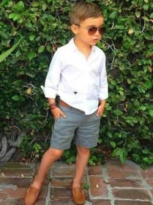 ملابس اطفال للأولاد 2015 , موضة ملابس اطفال 2016