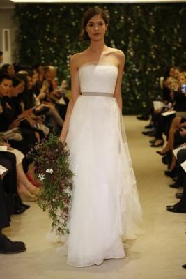 صور ستايل فساتين زفاف 2015 , احدث ستايل فساتين زفاف 2016