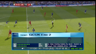 ����� ����� ���� Liverpool FC TV ( LFC TV ) ����� ������� 11/5/2015