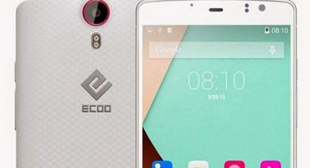 ��� �������� ���� ���� ECOO E04 Plus ������ 2015