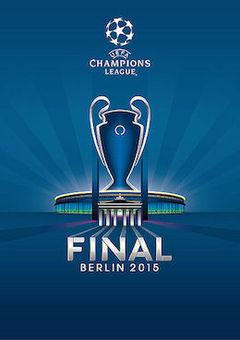 موعد وتوقيت مباراة نهائي دوري أبطال أوروبا برشلونه ويوفنتوس 2015