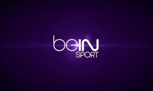 ���� ����� Bein sport ��������� ��� ���� ��� ����� ������ 14-5-2015