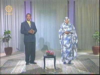 تردد قناة السودان على نايل سات اليوم الخميس 14-5-2015