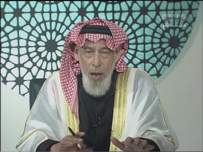 تردد قناة دبي الاولى على عرب سات اليوم الخميس 14-5-2015