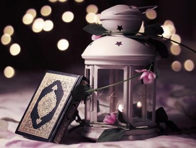 بوستات ومنشورات عن العشر الأواخر من رمضان 2020 مكتوبة