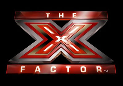 ������ ������ �� ��� ������ The X factor ���� ����� ����� 16-5-2015 ������