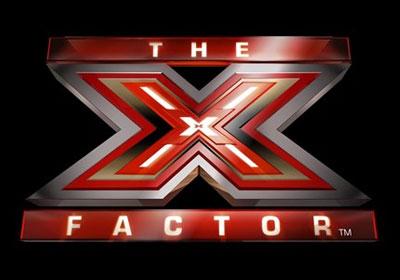 مشاهدة برنامج ذا اكس فاكتور The X factor حلقة اليوم السبت 16-5-2015 يوتيوب