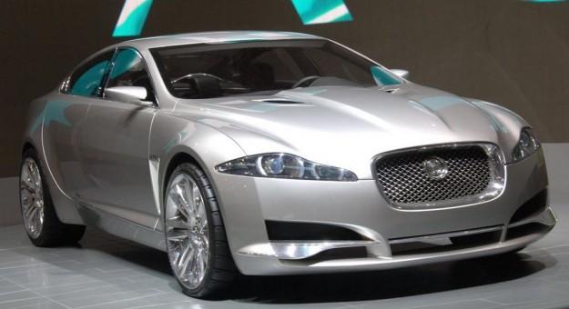 ��� �������� ���� ����� ������ Jaguar xf ����� 2015