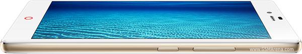صور ومواصفات وسعر هاتف Nubia Z9 Mini الجديد 2015