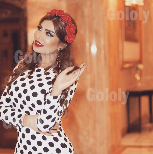 ��� ��� ������ ������ ���� ���� ������� Dolce & Gabbana