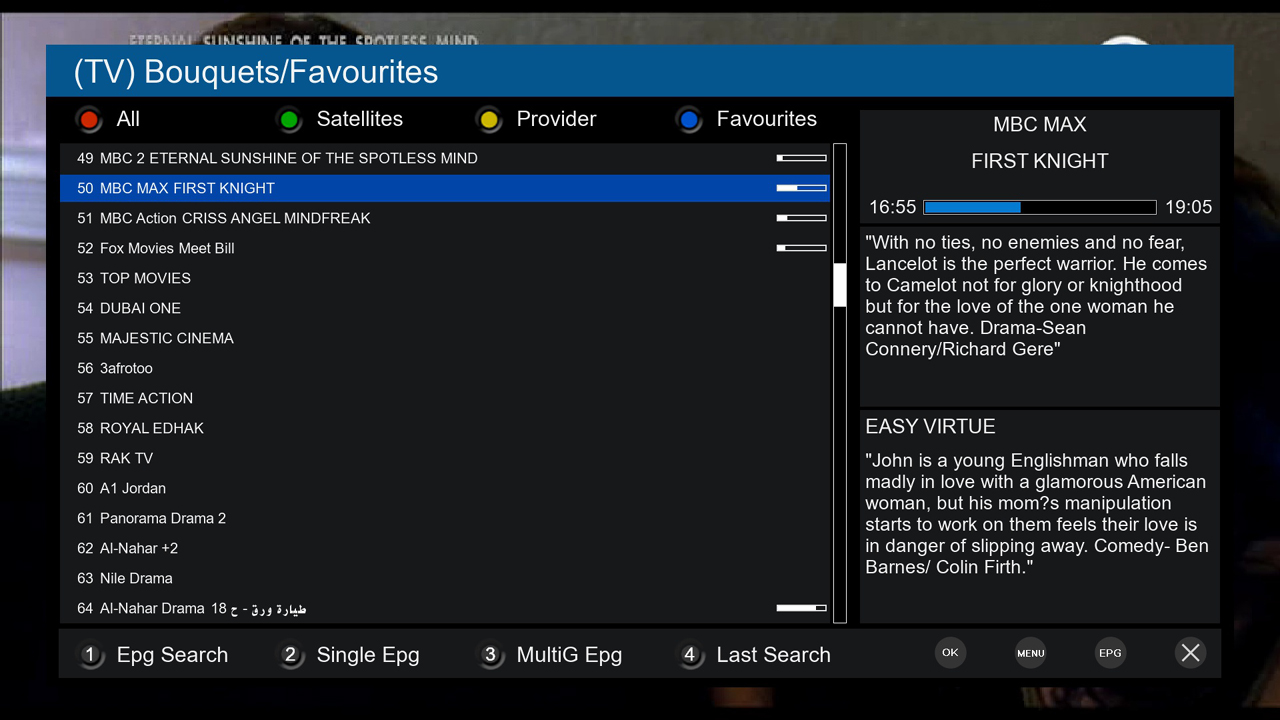 BlackHole 2.1.6 20-5-2015 DM800se ramiMAHER ssl84D