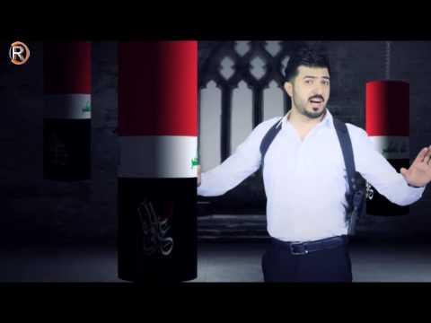 يوتيوب تحميل استماع اغنية اش سيف نبيل 2015 Mp3