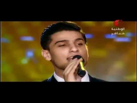 يوتيوب تحميل استماع اغنية جانا الهوى محمد عساف 2015 Mp3