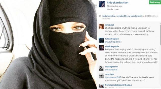 المدونة الكويتية الفهد 2015 أحدث