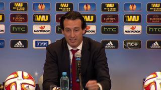 ����� �����  uefa champions league ����� ������ 28/5/2015