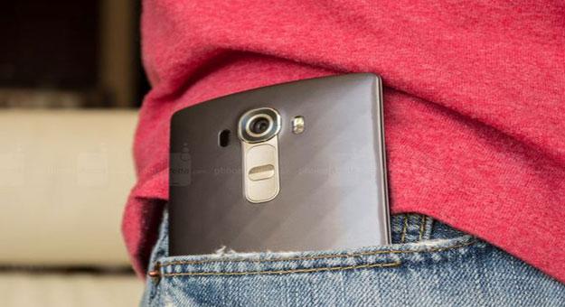 ����� �� ������� ����� LG G Pad X 8.3 ������ 2015