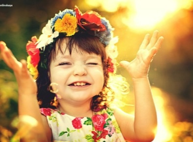 بوستات وتغريدات عن الفرح والسعادة 2015 مكتوبة