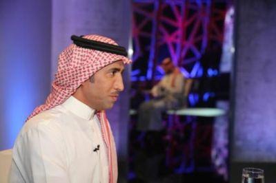 فكرة برنامج انت الفايز في رمضان 2015 على قناة mbc