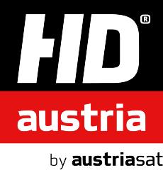 ���� Disney Channel HD Austria ����� �������� 3/6/2015