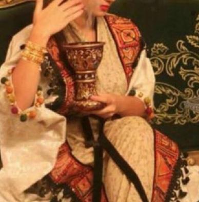 رمزيات انستقرام بنات كشخه للعيد