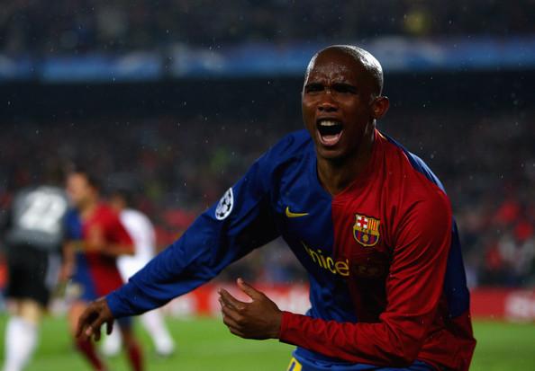 بالصور تعرف على افضل اللاعبين في تاريخ نهائيات دوري أبطال أوروبا 2015