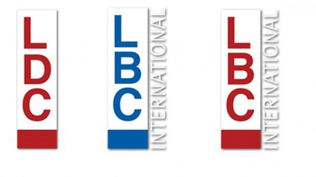 ����� ��������� ���� ����� ��� ����� LBCI - LDC - LBCI Drama �� ����� 2014