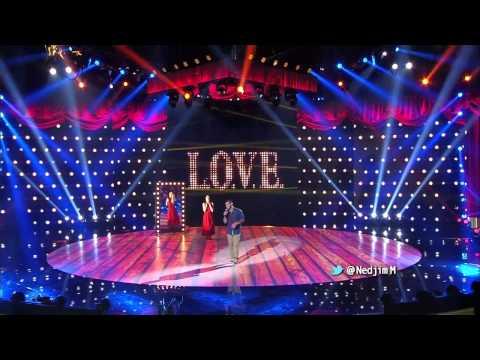 ������ ����� Love ����� ���� ���� �� ������ �� ��� ������ ����� ����� 6-6-2015