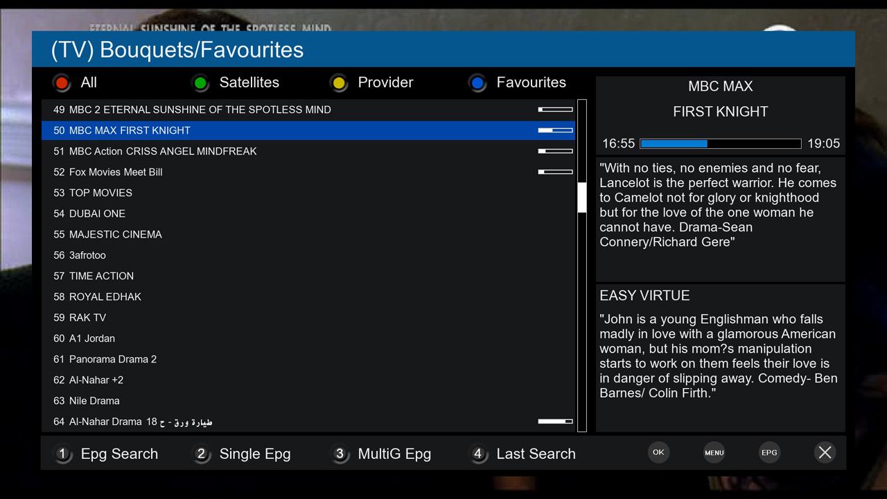 BlackHole 2.1.6 06-07-2015 DM800sev2 ramiMAHER ssl88a