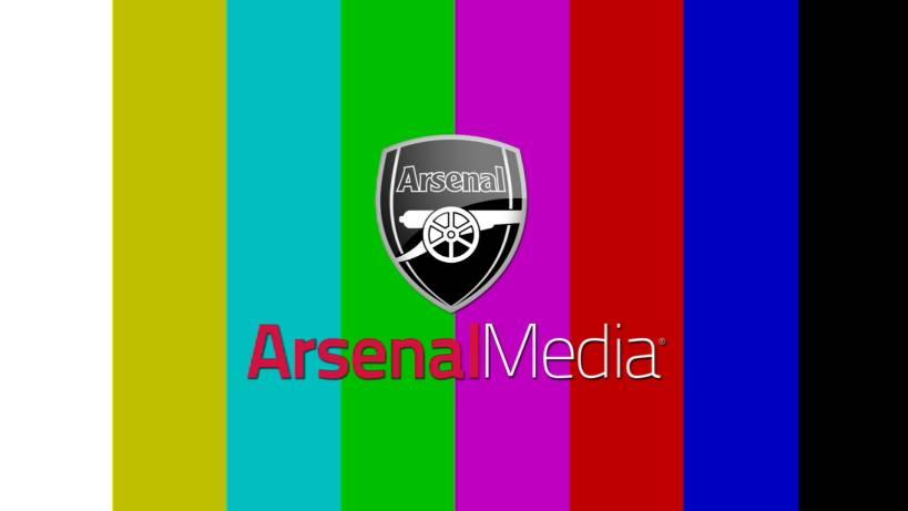 ���� ��� ���� Arsenal TV ����� ����� 7/6/2015