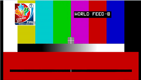 International Football ����� ������� 8/6/2015