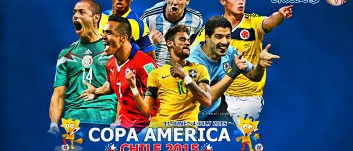 مجانا القنوات الناقلة لمباريات كوبا