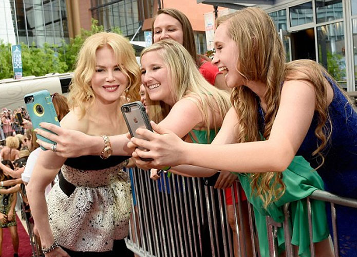 ��� ����� ������ �� ��� ����� ����� CMT Country Music Awards