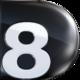 قناة w9 hd و قناة d8 hd مجانًا اليوم الالجمعة 12/6/2015