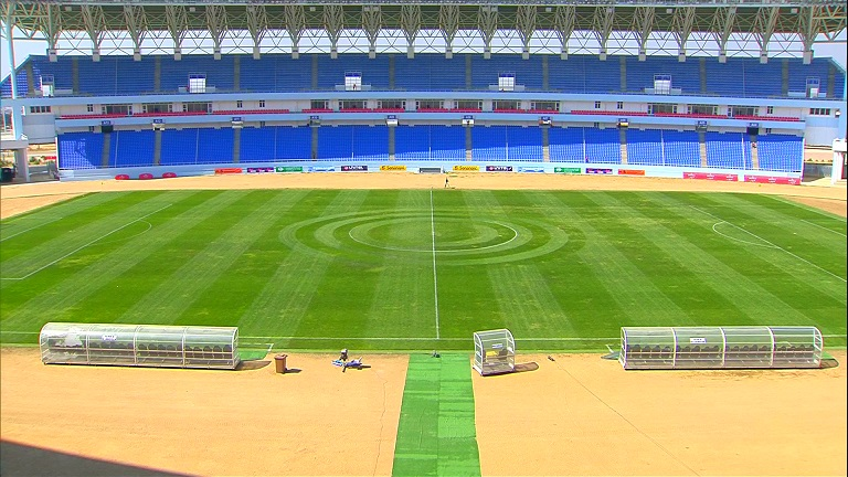 ����� ����� african football ����� ����� 13/6/2015