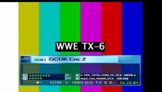 ����� ����� WWE Feeds (Events inc PPV ����� ������� 15/6/2015