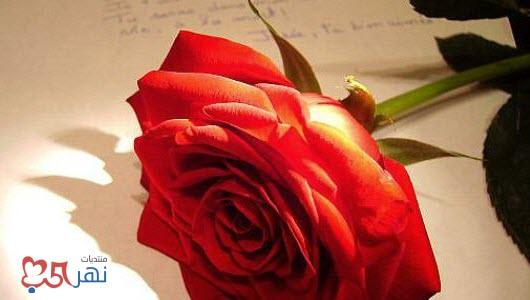 مسجات ورسائل حب حلوة 2015 مكتوبة
