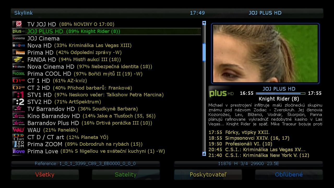 ����� ���� HD Glass 16 ver. 9.65