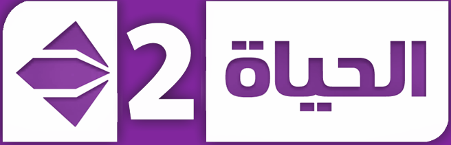 ����� ���� ������ ��� ����� ���� ������ �� ����� 2015 ��� ���� ������ 2
