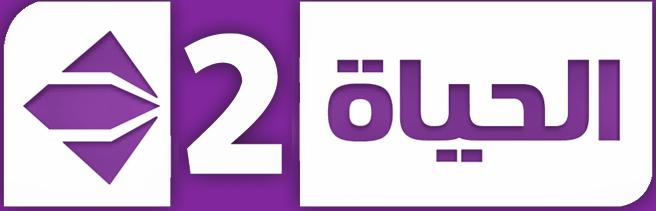 ����� ���� ������ ��� ����� ���� ����� �� ����� 2015 ��� ���� ������ 2