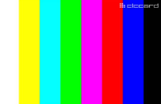 """���� ��� ���� Channel 34 / 34 / """"34"""" ����� ������ 18/6/2015"""